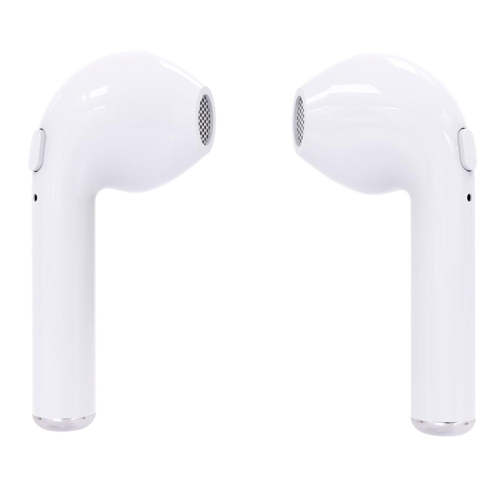 Wireless earbud headphones by bose - small earbuds wireless headphones