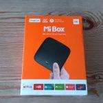XiaomiMiBox3001