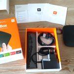 XiaomiMiBox3003