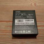 Lenovo-HW01-Unboxing-002