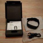Lenovo-HW01-Unboxing-005