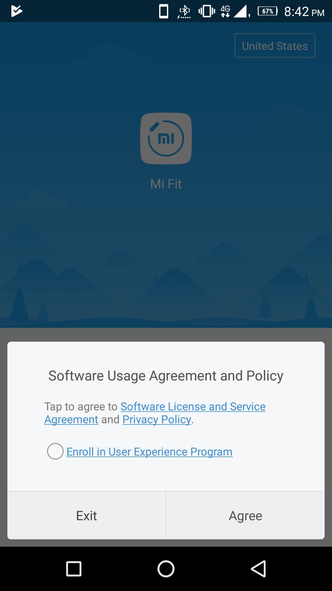 https://techrvw.com/wp-content/uploads/2018/02/Screenshot_20180206-204301.jpeg