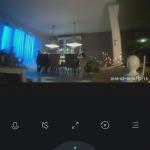 Xiaomi Dafang 1080P 011