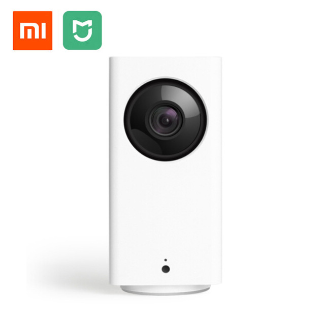 XiaomiDafang1080P