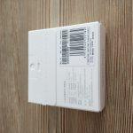 Xiaomi Piston 004