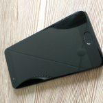 XiaomiMiNote3-001