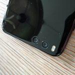 XiaomiMiNote3-006