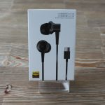 Xiaomi Noise Cancellation In-Ear