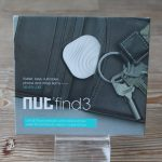 Nut Find 3