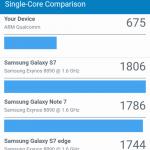 XiaomiRedmi5ASoftware 002