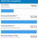 XiaomiRedmi5ASoftware 003