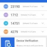 XiaomiRedmi5ASoftware 006