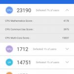 XiaomiRedmi5ASoftware 007