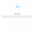 XiaomiBedSide 004