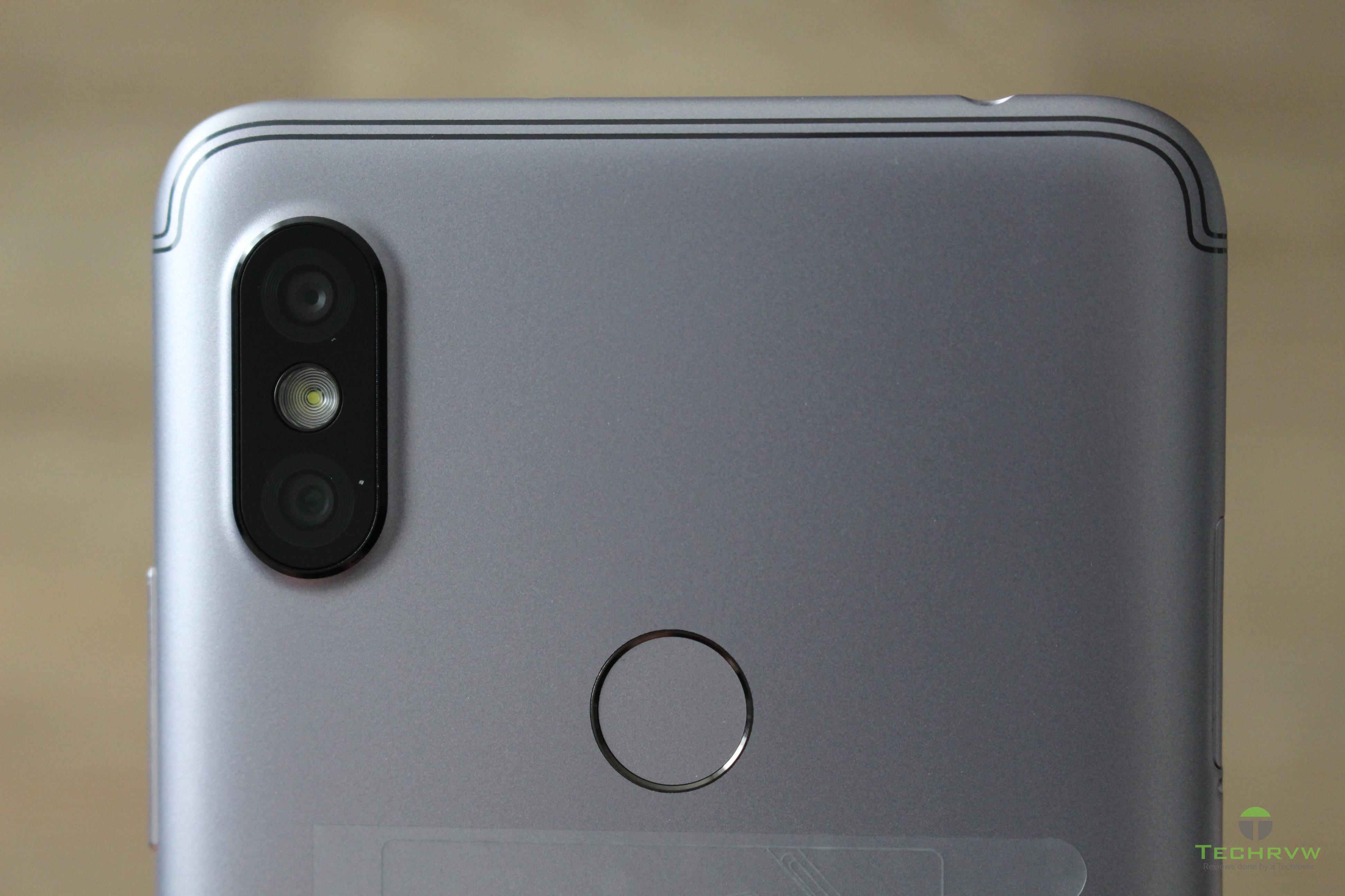 Xiaomi Redmi 2S 002