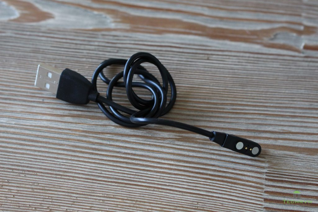 No.1 F13 Charger Cable