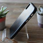 Jison iPhone X Case