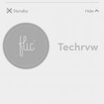 Flic Software 002