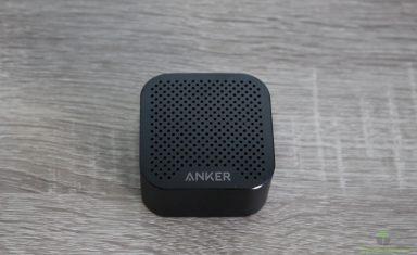 Anker Soundcore Nano 6